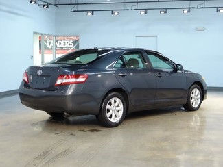 2011 Toyota Camry LE Little Rock, Arkansas 2