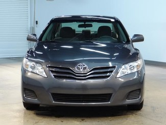 2011 Toyota Camry LE Little Rock, Arkansas 7