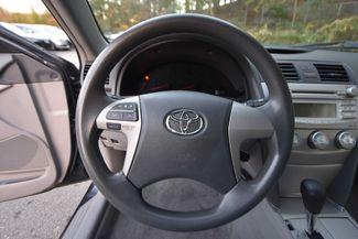 2011 Toyota Camry LE Naugatuck, Connecticut 10