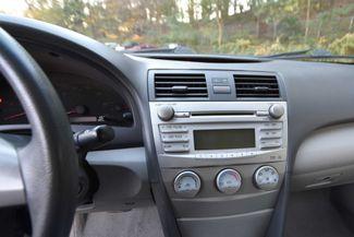 2011 Toyota Camry LE Naugatuck, Connecticut 11