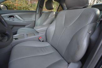 2011 Toyota Camry LE Naugatuck, Connecticut 9