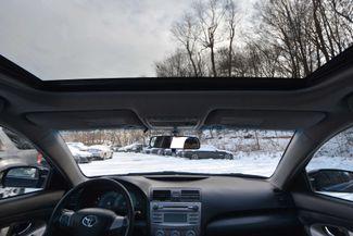 2011 Toyota Camry SE Naugatuck, Connecticut 1