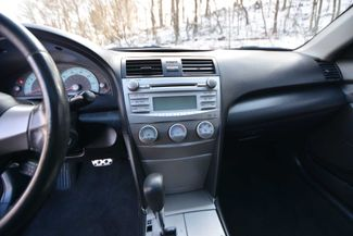 2011 Toyota Camry SE Naugatuck, Connecticut 5