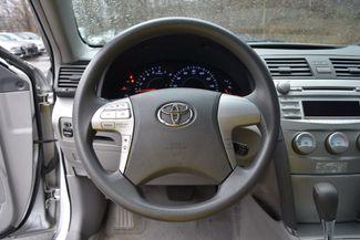 2011 Toyota Camry LE Naugatuck, Connecticut 20