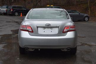 2011 Toyota Camry LE Naugatuck, Connecticut 3