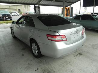2011 Toyota Camry LE  city TX  Randy Adams Inc  in New Braunfels, TX