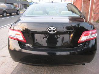 2011 Toyota Camry LE New Brunswick, New Jersey 3