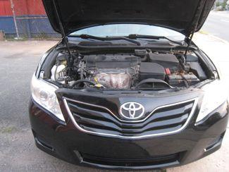 2011 Toyota Camry LE New Brunswick, New Jersey 6