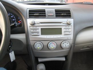 2011 Toyota Camry LE New Brunswick, New Jersey 8