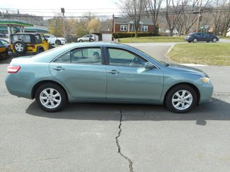 2011 Toyota Camry LE New Windsor, New York