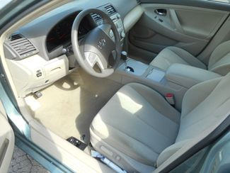 2011 Toyota Camry LE New Windsor, New York 15