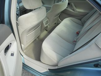 2011 Toyota Camry LE New Windsor, New York 20