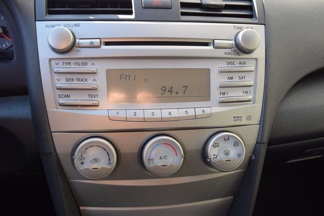 2011 Toyota Camry Richmond Hill, New York 13