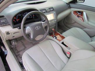 2011 Toyota Camry XLE  Low Miles Navi / Camera / moon roof/ leather Sacramento, CA 15