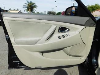 2011 Toyota CAMRY BASE in Santa Ana, California