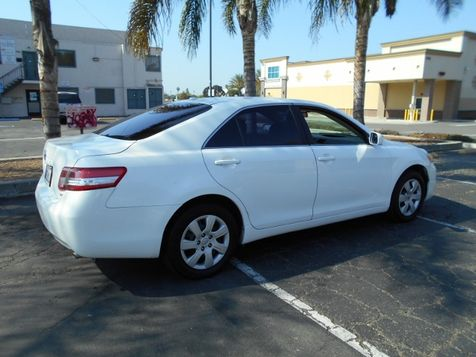 2011 Toyota Camry LE | Santa Ana, California | Santa Ana Auto Center in Santa Ana, California