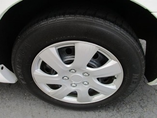 2011 Toyota Camry LE in Shreveport, Louisiana
