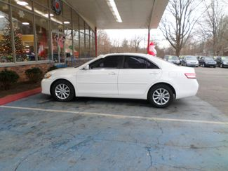 2011 Toyota Camry XLE  city CT  Apple Auto Wholesales  in WATERBURY, CT