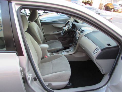 2011 Toyota Corolla LE | Clearwater, Florida | The Auto Port Inc in Clearwater, Florida