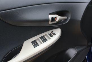 2011 Toyota Corolla S Encinitas, CA 10