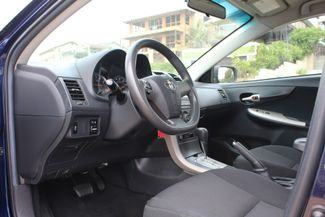 2011 Toyota Corolla S Encinitas, CA 11