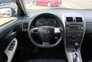 2011 Toyota Corolla S Encinitas, CA 12
