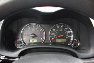2011 Toyota Corolla S Encinitas, CA 13