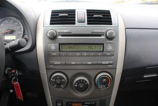 2011 Toyota Corolla S Encinitas, CA 14