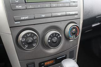 2011 Toyota Corolla S Encinitas, CA 15
