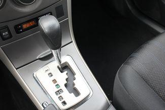 2011 Toyota Corolla S Encinitas, CA 16