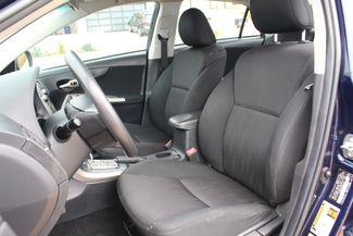 2011 Toyota Corolla S Encinitas, CA 18
