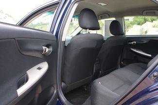 2011 Toyota Corolla S Encinitas, CA 19