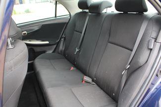 2011 Toyota Corolla S Encinitas, CA 20