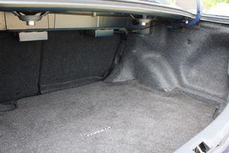 2011 Toyota Corolla S Encinitas, CA 21