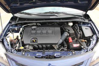 2011 Toyota Corolla S Encinitas, CA 22