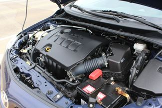 2011 Toyota Corolla S Encinitas, CA 23
