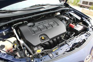 2011 Toyota Corolla S Encinitas, CA 24