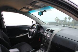 2011 Toyota Corolla S Encinitas, CA 25