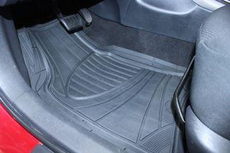 2011 Toyota Corolla S Kensington, Maryland 24