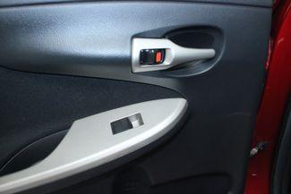 2011 Toyota Corolla S Kensington, Maryland 27