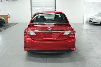 2011 Toyota Corolla S Kensington, Maryland 3