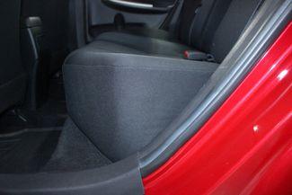 2011 Toyota Corolla S Kensington, Maryland 33