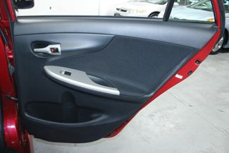 2011 Toyota Corolla S Kensington, Maryland 37