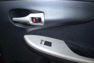2011 Toyota Corolla S Kensington, Maryland 38
