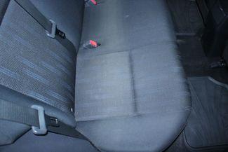 2011 Toyota Corolla S Kensington, Maryland 43