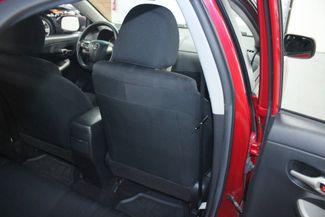 2011 Toyota Corolla S Kensington, Maryland 45