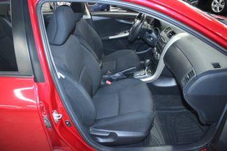 2011 Toyota Corolla S Kensington, Maryland 52