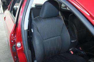 2011 Toyota Corolla S Kensington, Maryland 53