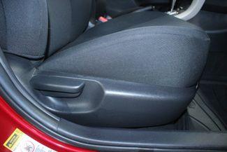 2011 Toyota Corolla S Kensington, Maryland 57