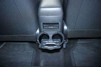 2011 Toyota Corolla S Kensington, Maryland 61